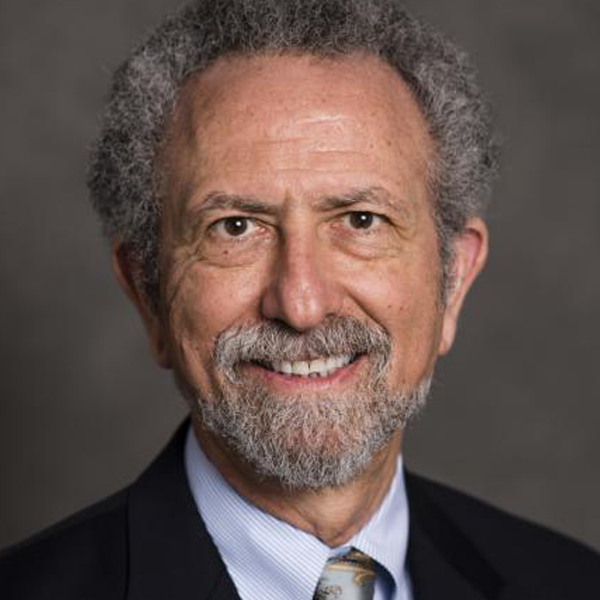 Jeffrey Blumberg